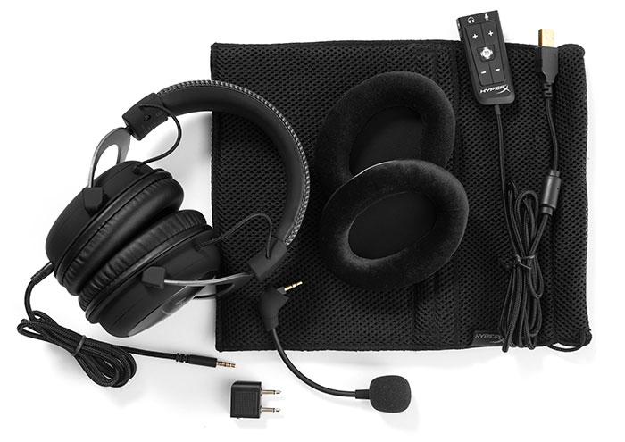 HX-Cloud-II-accessories
