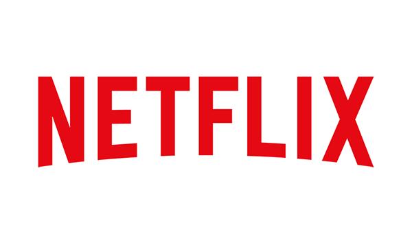 Netflix lleva su servicio de streaming a Cuba