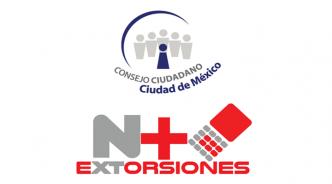 App No mas XT