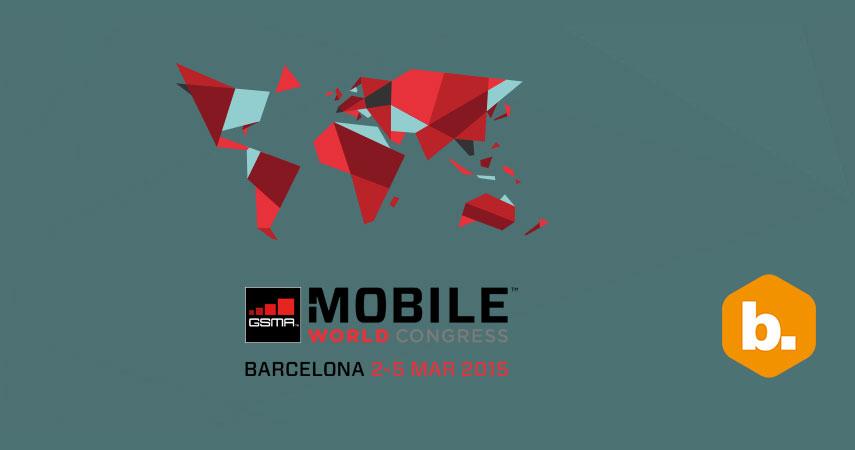 Byte Podcast 456: Neutralidad de la red y Mobile World Congress 2015, parte 1