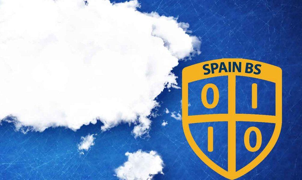 Byte Podcast – Entrevista con la Spain Business School