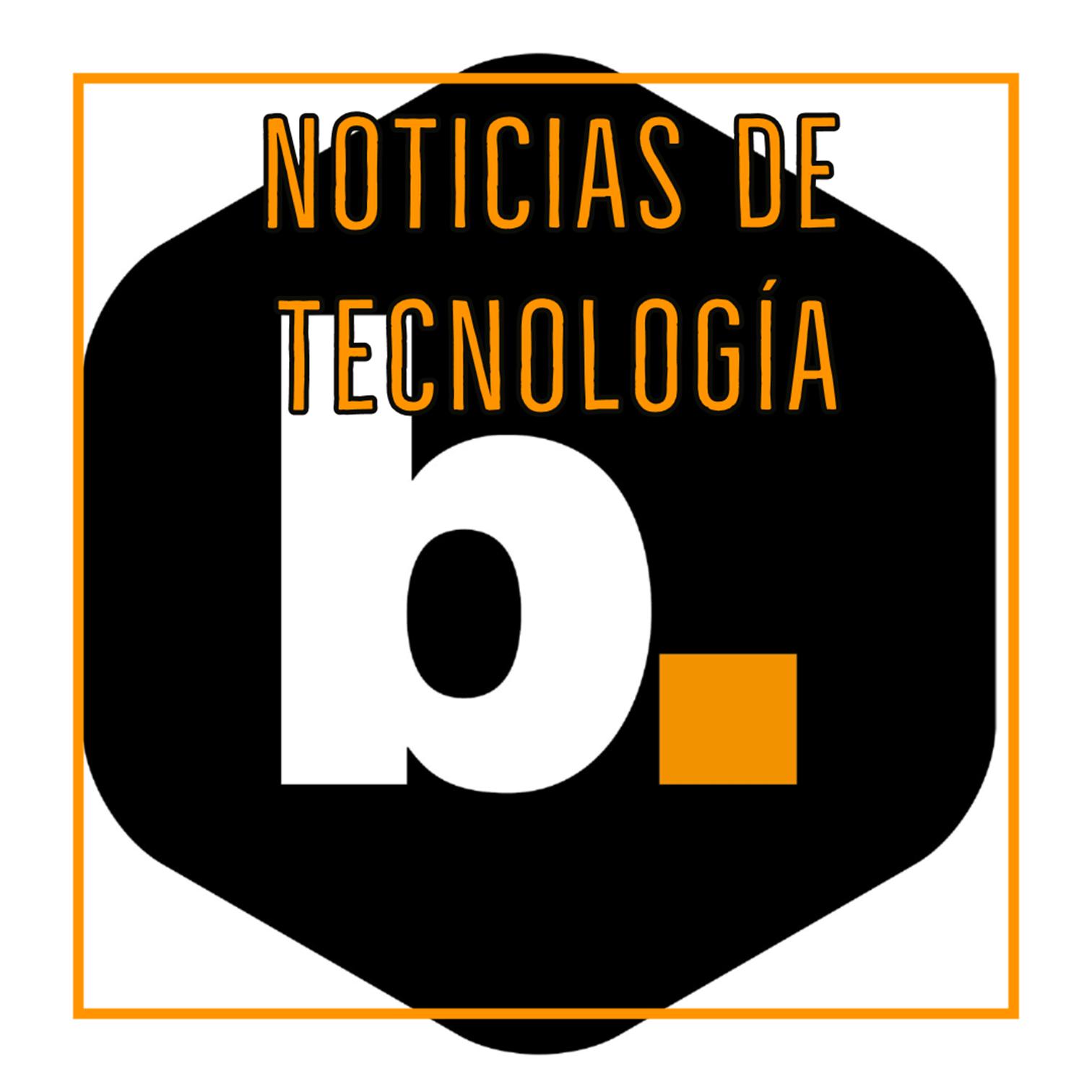 Resumen de Noticias Tecnológicas de Byte Podcast